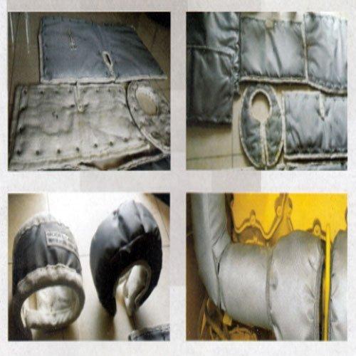 thermal-jacket09
